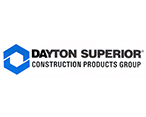 Dayton Superior Construction Products Group